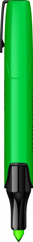 Textmarker Acvila 540 Fluo verde