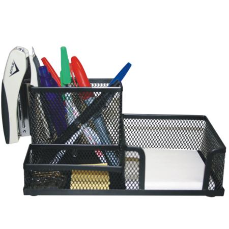 Suport metalic mesh combo