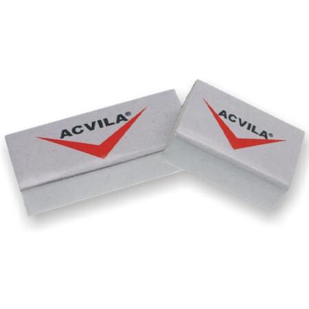 Radiera Acvila A45