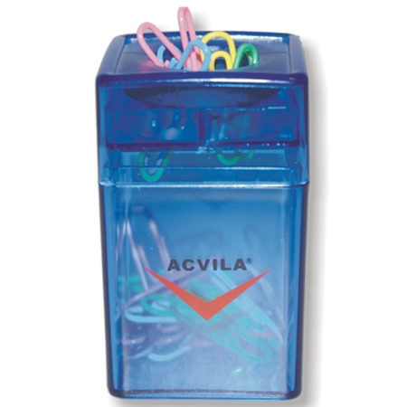 Dispenser agrafe, Acvila