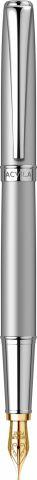 Stilou Acvila 131 Beta argintiu